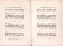 Storms and Shipwrecks in Boston Bay, Fitz-Henry Smith, Jr., Pages 40-41