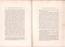 Storms and Shipwrecks in Boston Bay, Fitz-Henry Smith, Jr., Pages 44-45